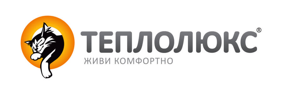 ТЕПЛОЛЮКС (нагревательные маты)