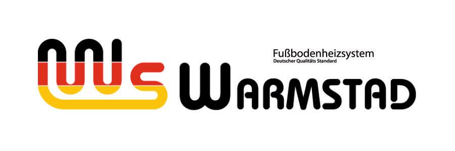 WARMSTAD (нагревательные маты)