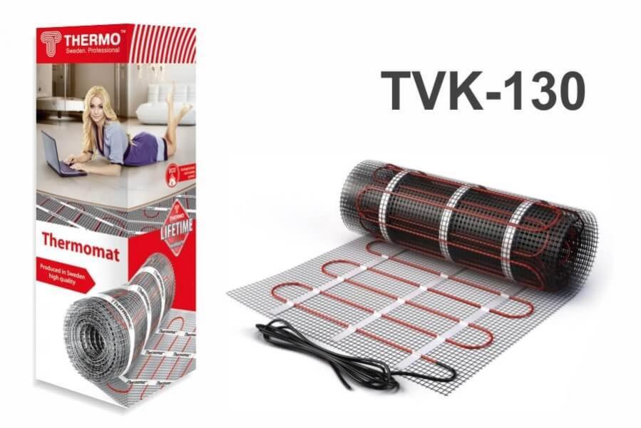 Thermomat TVK 130