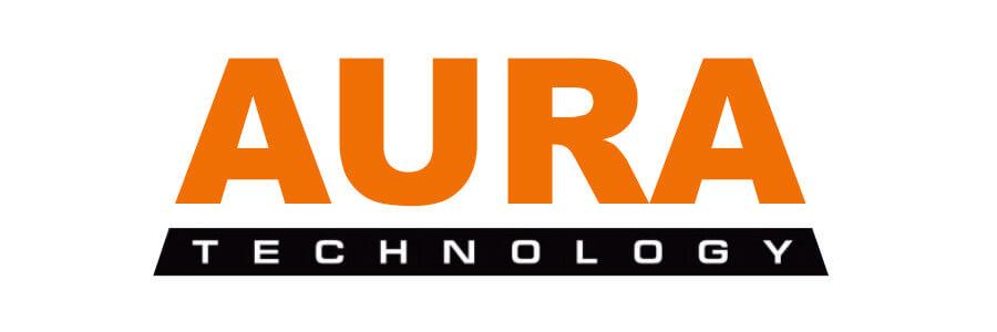 AURA KTA (нагревательный кабель)