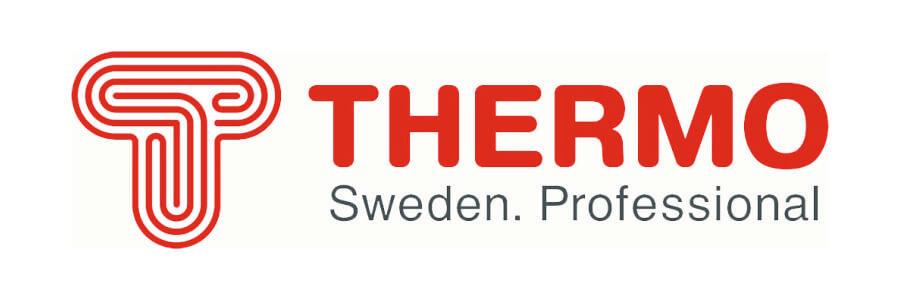 THERMO (терморегуляторы)