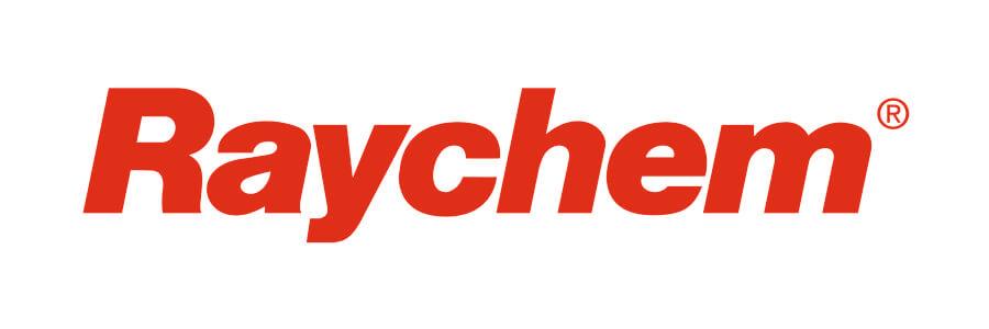 RAYCHEM ( обогрев кровли )