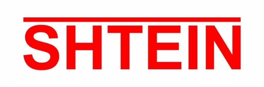 SHTEIN (терморегуляторы)