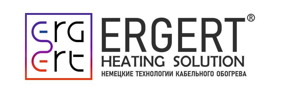 ERGERT ETRS-18 (нагревательный кабель)
