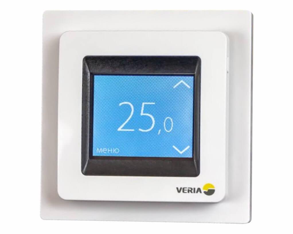 Терморегулятор Veria Control ET45