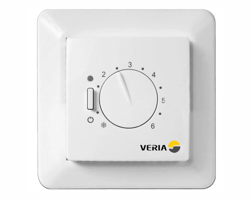 Терморегулятор Veria Control B45