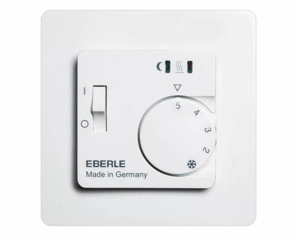 Терморегулятор EBERLE FRe 525 23